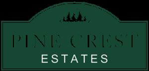 Pine Crest Estates