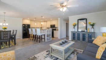 Pine Crest Estates-Birch-59