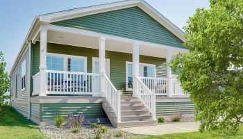 Pine-Crest-Estates-Michigan-Home-Models